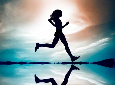 Mudando hábitos e conquistando resultados